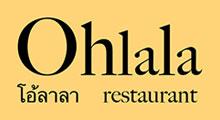 Ohlala Restaurant